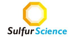 SulfurScience Technology Co., Ltd.